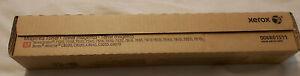 Xerox Magenta Toner 006R01511 New