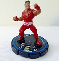 Marvel Doc Samson #045 Veteran Marvel Heroclix Xplosion Uncommon WizKids 2003