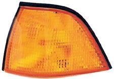 Blinker orange links TYC für BMW 3ER Coupe Cabrio E36 92-99