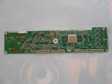 platine t-con oled LG 55ea9800