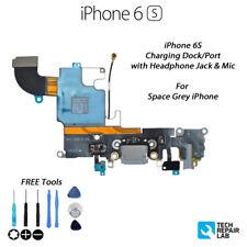 NUEVO Cable USB CONECTOR / BASE DE CARGA / Puerto + Auriculares Jack con /