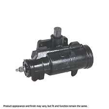 Cardone Industries 27-7502 Remanufactured Steering Gear