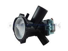 Laugenpumpe für Siemens Bosch Waschmaschine Maxx Askoll M50 M54 M50.1 M54.1 M215