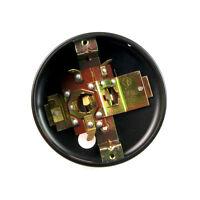 Gehäuse für Rücklicht ø100mm passend für MZ TS 125 150 250