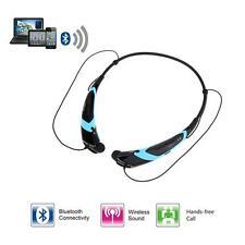 Markenlose Handy-Headsets mit Bluetooth für Apple