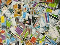 Pokemon TCG Lot of 60 Oz (about 1100cards) Common only Random Mystery Japanese