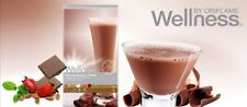 Oriflame Wellness Natural Balance Shake Natural Chocolate Sale New ORIGINAL