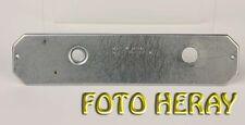 Fujica ST605 SLR Kameras der Boden / Bodendeckel 02919