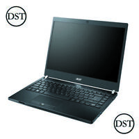 TRAVELMATE P645 SERIES ACER,14 INCH,1700MHZ,INTEL I5 GEN4,4GB,500GB WINDOWS 8