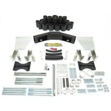 "DAYSTAR BODY LIFT KIT,3"" LIFT,14-15 TOYOTA TUNDRA 2/4WD,PERFORMANCE ACCESSORIES"