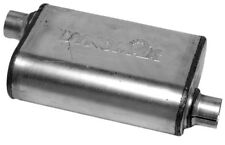 Exhaust Muffler-4 Door Right Dynomax 17222