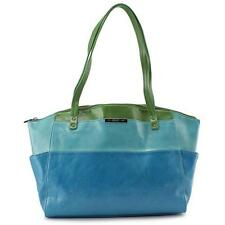 Relic Women s Totes and Shoppers Bags  badf45a594950