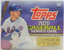 2020 Topps 1 Complete Your Set! You Pick! Free Shipping! 151-300! Under $1!