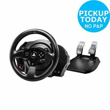 Thrustmaster T300RS Racing Wheel for PS3/PS4.