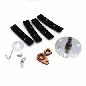 Indesit EDCE85BTM IDC75S IDC75 IDC85K IDC85S IDC85 IDC8T3B IDCA735BH Repair Kit