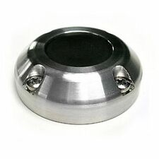 Index Marine Aluminium Waterproof DG30 Cable Gland - Tested to IP68 (DG30A)