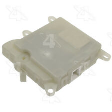 s l225 four seasons car & truck a c & heater controls for lincoln ebay,A C Pressor Wiring Harness 4 Seasons 37214 Ebay