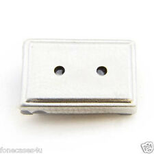 Brand New Replacement Inner Ringer Speaker Buzzer Repair Part For Nokia N73