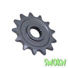 RFX Front Sprocket fits KTM SX XC 125 200 250 300 EXC (14 T) 81-19 144 150 380