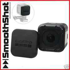 GOPRO HERO 4 5 SESSION LENS COVER SCRATCH RESISTENT PROTECTIVE CAP HERO SESSION