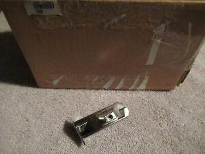 Buick GM OEM 08-15 Enclave REAR DOOR-Belt Weather Strip Cap Left 20902597
