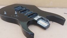 90's IBANEZ RG 570 BODY - made in JAPAN