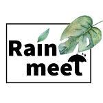 rainmeet