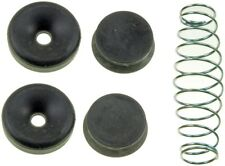 Drum Brake Wheel Cylinder Repair Kit-Sedan Rear Dorman 46347