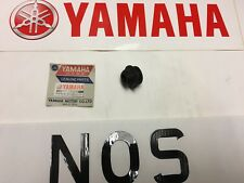 YAMAHA DS6,TD2,YD5,YM2 ENGINE CRANKCASE BREATHER OIL PLUG