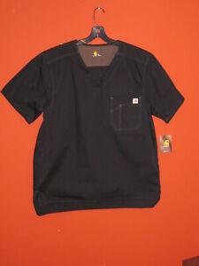 Carhartt Style C15108 Size Medium