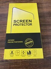 Samsung Galaxy S7 Edge Clear Screen Protecors (2 Pack)