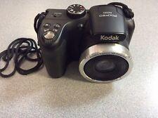 Kodak AZ252 PIXPRO 16MP Digital Camera