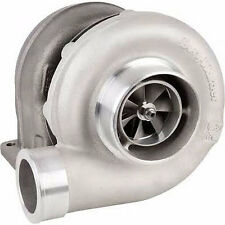 Borg Warner Airwerks S300SX3 Turbo 66mm T4 Twin Scroll 0.91 A/R 320-800hp 177275