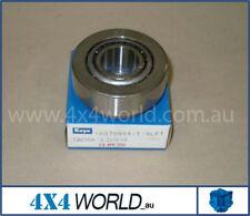 For Toyota Landcruiser VDJ76 VDJ78 VDJ79 Diff Pinion Bearing Frt
