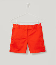 """Ann Taylor LOFT Riviera Shorts with 6"""" Inseam Various Colors and Sizes NWT"""