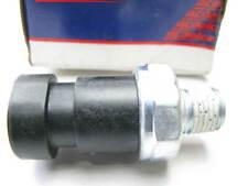 Acdelco OEM GM 25037205 Engine Oil Pressure Switch Sender (For Dash Light)
