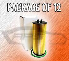 CARTRIDGE OIL FILTER L36135 FOR 200 TOWN&COUNTRY AVENGER CHALLENGER - CASE OF 12