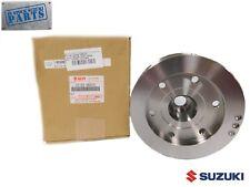 New Genuine Suzuki Rotor Magnetic Flywheel 2002-2012 DL1000 V-Strom OEM