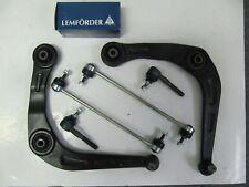 Lemförder Reparatursatz Vorderachse Peugeot 206  für vorne links und rechts