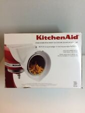 KitchenAid RVSA Rotor Slicer & Shredder KP120224