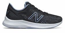 New Balance Women's PESU Running Shoes Black
