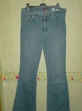 JEANS T 42