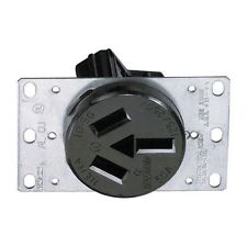 Electrical Outlets Receptacles For Sale