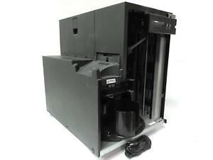 Rimage Professional 3410 Disc Label Printer | 400dpi | RAS27