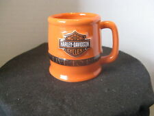 Shot Glass ~ Motorcycle ~ Live To Ride