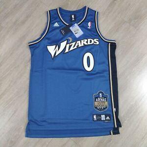 Gilbert Arenas NBA Fan Jerseys for sale   eBay