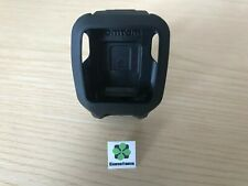 Used Genuine Official TomTom Multi-Sport GPS Bike Golf Cart Mount+Strap Large
