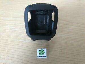 Used Genuine Official TomTom Multi-Sport GPS Bike Golf Cart Mount+Strap Large I