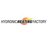 Hydronic Heating Factory