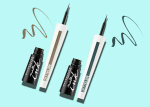 Maybelline Master Ink Metallic *Choose your Shade*